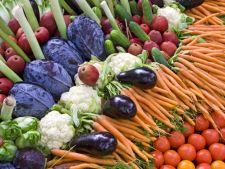 Invata cum sa pastrezi corect legumele pentru iarna. 10 sfaturi extrem de utile!
