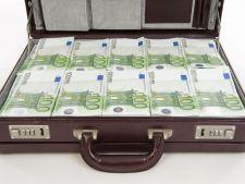 Singurul miliardar roman! Topul milionarilor din tara