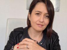 Reactia Amaliei Nastase dupa ce Brigitte Sfat a atacat-o dur