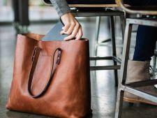 Expertul Acasa.ro, Gabi Urda: Cum alegi geanta potrivita personalitatii tale