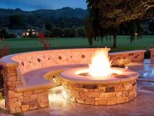 3 patterns unusual of the that fireplaces will quickly turn     any aspect gardens