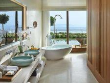 5 baths  , superb te will inspire