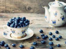 Trei ceaiuri - tratament naturist pentru diabetici