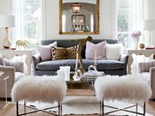 3 ideas from to     inspiration living room decoration