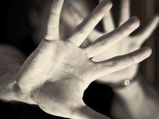 Psiholog: Violenta in familie se transmite pana la a treia generatie