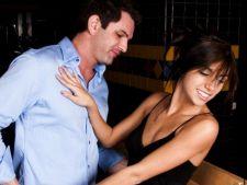 6 lucruri pe care femeile le considera respingatoare cand vine vorba de barbati
