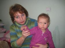 INTERVIU ACASA.RO Ce inseamna sa fii voluntar in Romania