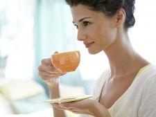 Cele mai sanatoase ceaiuri, recomandate de dr Oz