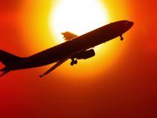 Expert Acasa.ro, Carmen Neacsu: Ce drepturi au pasagerii avioanelor care zboara catre destinatiile unde sunt alerte teroriste