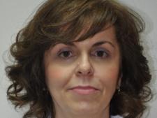 Dr Ruxandra Constantina
