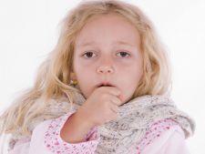Expertul Acasa.ro, dr. Ruxandra Constantina: Prevenirea infectiilor respiratorii la copii