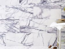 Marble bring luxury in your House