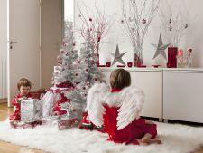 Cum sa pregatesti cadouri impreuna cu copilul tau. 4 idei spectaculoase