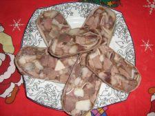 Expertul Acasa.ro, Mariana Robescu: Toba facuta in casa, pentru mese delicioase alaturi de cei dragi
