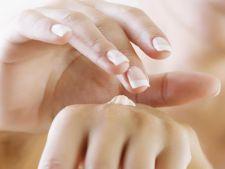 Bucura-te de maini catifelate chiar si in sezonul rece!