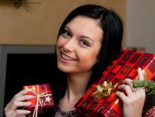 Intrebarea care te ajuta sa cumperi cadoul perfect. Si nu doar de Craciun!