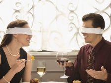 10 reguli de aur pentru un blind date ca la carte