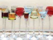 Ce bauturi nu trebuie sa-ti lipseasca de pe masa la o petrecere