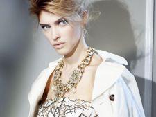 Accesorii pentru o femeie stilata. 8 bijuterii care nu trebuie sa iti lipseasca