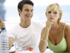 10 tipuri de barbati care NU te merita. Invata sa te feresti de ei!