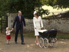 2015, un an incarcat pentru Kate Middleton, dar nu lipsit de eleganta. Cele mai frumoase tinute