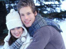 Horoscopul lunii ianuarie: declaratii de dragoste, bucurii nesperate si griji inutile
