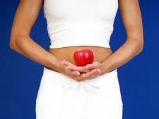 10 legume si fructe care tin la distanta raceala