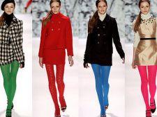 Expertul Acasa.ro, Gabi Urda: Cum purtam dresurile colorate