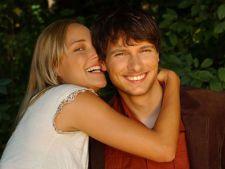 3 strategii care te vor ajuta sa iti gasesti iubirea vietii in 2016