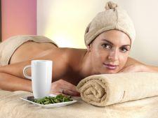 Cum sa folosesti ceaiul verde in tratamentele de infrumusetare