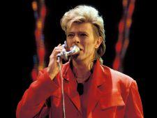 Conacul unde David Bowie isi gasea inspiratia: 20 milioane de dolari