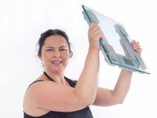 Expertul Acasa.ro, psihologul Marcelica Chiriac: Profilul psihologic al obezului