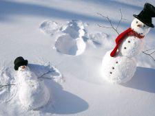 Ce poti face in plina iarna daca nu ai bani de vacanta! 3 activitati distractive