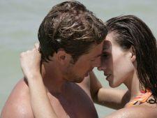 10 tipuri de sarut pe care trebuie sa le experimentezi cel putin o data in viata