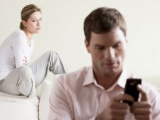 TEST Infidelitatea, tradare sau greseala?