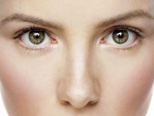 Medicul raspunde: Sunt eficienti plasturii care modifica forma nasului?