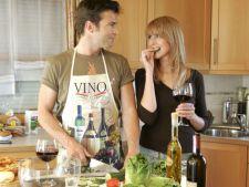5 lucruri pe care fiecare cuplu trebuie sa le faca in primul an de relatie