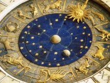 Horoscopul lunii februarie! Afla daca te casatoresti sau ai succes in afaceri