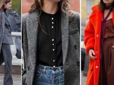 """Expertul Acasa.ro, Irina Markovits: 25 de idei pentru o iarna """"fashionably correct"""""""