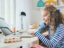 MyKoolio: noua platforma de lectii online pentru copilul tau!
