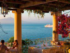 Expert Acasa.ro, Carmen Neacsu: Cele mai bune hoteluri din lume, din Europa si din Romania