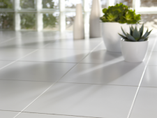 How to the clean joints tiles tile or   simple and fast