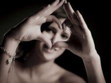 5 lucruri pe care nimeni nu ti le spune despre dragoste