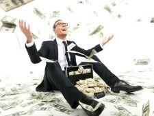 Cariera si bani in februarie: Afla daca te imbogatesti sau risti sa pierzi bani