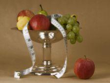 Expertul Acasa.ro, Liana Contiu - nutritionist dietetician: Cum te tii de dieta propusa la inceput de an?