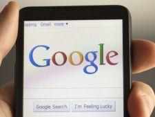 """Proiect inedit Google: telefoane care """"vad"""" si """"gandesc"""" asemeni omului"""
