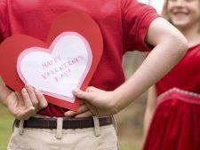 Valentine's Day! 3 idei pentru a petrece o zi de neuitat, in doi