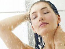 Uleiul de dus iti ofera 24 de ore de hidratare si confort