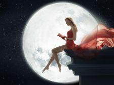 Timpul femeii! Invata sa-ti planifici timpul, folosindu-te de energia lunii
