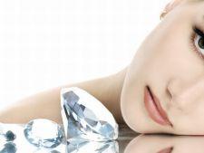 Tratamente de infrumusetare cu diamante! Ce beneficii au pentru tenul tau